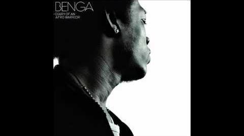 Benga & Coki (2008) Night