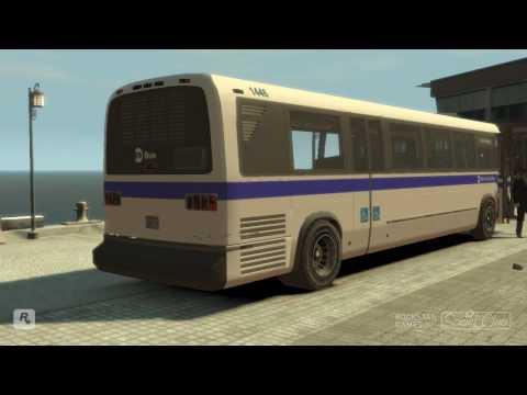 File:BusGTAR.jpg