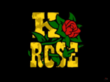 K-Rose East (The Chinese Connection)