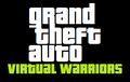 Grandtheftautovirtualwarriors.png