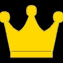 Golden Kings Logo
