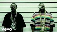 Chamillionaire - Hip Hop Police ft