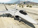 Hydra Mk II
