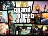 Grand Theft Auto Revolution