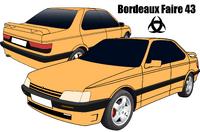 Bordeaux Faire43-1