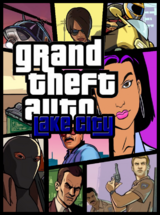 Grand Theft Auto: Lake City