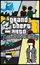 Grand Theft Auto: San Andreas Stories (3D Universe)
