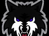 Purple Wolves