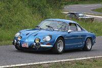 1024px-Renault Alpine A 110 (Sp)