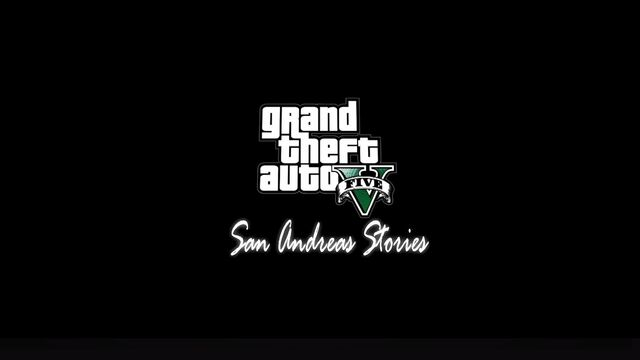 File:Grand Theft Auto San Andreas Stories.jpg