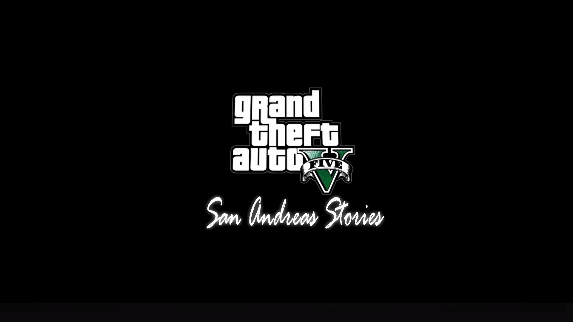 Screenshot, Review, Downloads of Shareware Guide For Grand ... |Grand Theft Auto San Andreas Stories