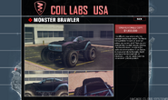 Brawler web full