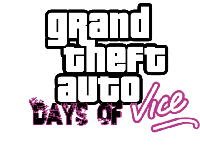 File:Days of Vice.png