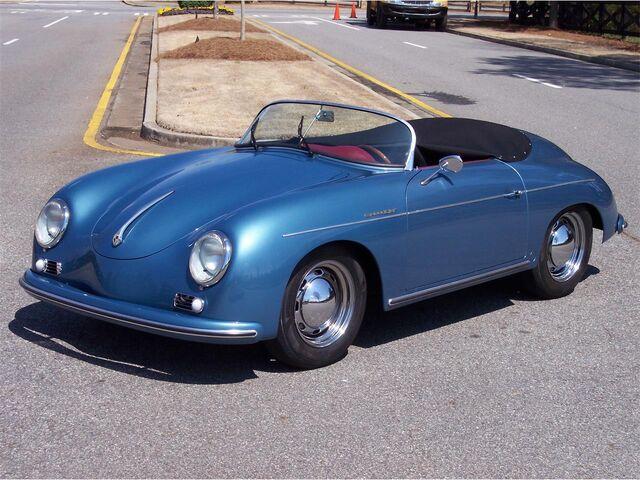 File:Porsche356.JPG