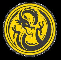 Nakajima Family Symbole