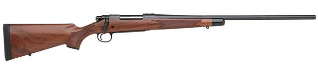 File:Remington 700 30 06.jpg