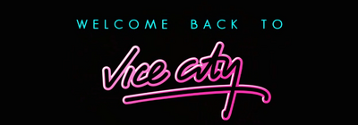 Welcome-back-to-vice-city-logo