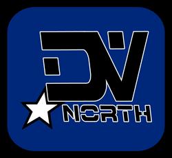 DragonVayle North