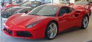Ferrari-488Pista