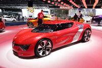 Renault Dezir (9820538605)