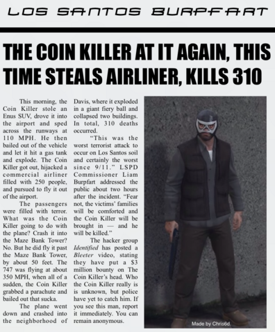 File:Coin Killer noospaper article 2.png