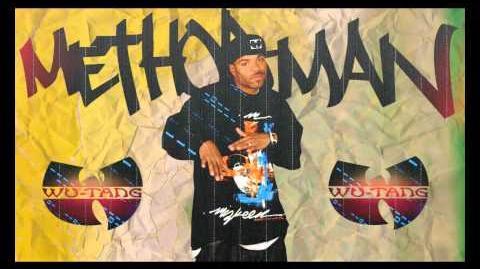 Method Man & Redman - Da Rockwilder (1999) (HD)
