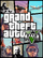 Grand Theft Auto: Lost Cause