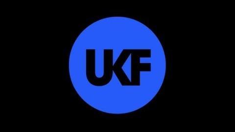Datsik - Hold It Down (Ft. Georgia Murray)