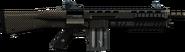 Assaultshot
