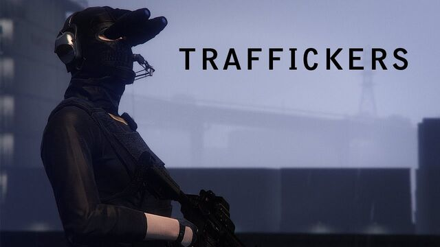 File:Grand Theft Auto Traffickers.jpg