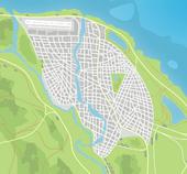 RoseportMap