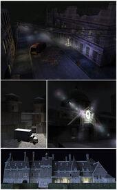 Carcer-city1
