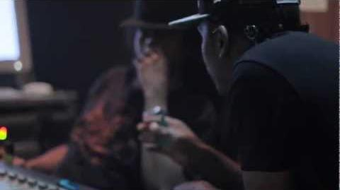 """Busy Signal ft. Damian """"Jr"""