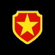 Hoi An Boys logo