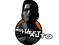Multitheftauto