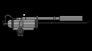 Flamethrower-GTAO-HUD