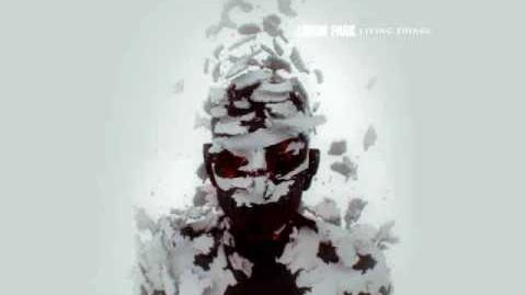 Linkin Park - Until It Breaks