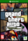 Grand Theft Auto: Wars In The West