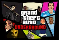 GTA-UG-logo