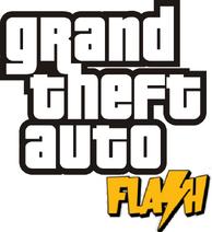 GTAFlash-logo