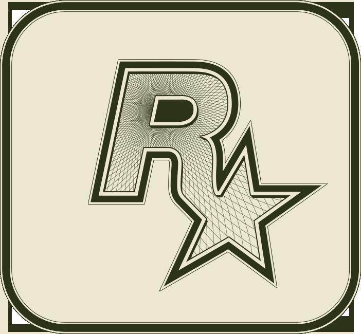 Image Rockstar Manchesterg Grand Theft Auto Fanon Wiki