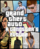 Grand Theft Auto: A Gangster's Future