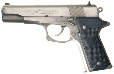 File:Colt Double Eagle.jpg