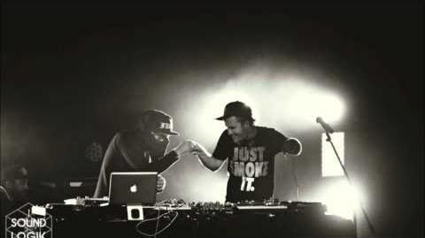 Zeds Dead Feat Omar Linx - Cowboy ƱZ Remix