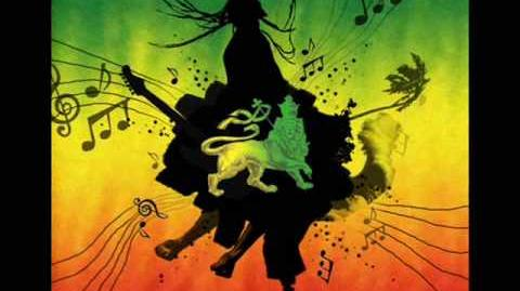 Barrington LevY-Under Mi Sensi (original version)