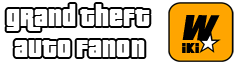 Grand Theft Auto Fanon Wiki