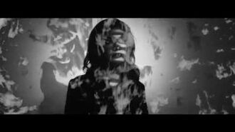 Whissell - Get Free (Official Video)