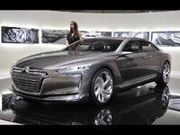 2010-Citroen-Metropolis-Concept-Car-Pics-7-Car-Wallpaper