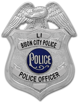 File:BisonPatrolmanBadge.png