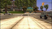 Staunton Island | GTA History Wikia | FANDOM powered by Wikia